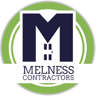 melness contractors provides kitchen bathroom remodeling residential painting drywall installation more to