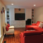 Residential Painting & More in Bethesda MD