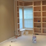 Need Custom Built-Ins for Your Kitchen Remodeling in Washington DC?
