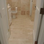 Bathroom Tile Remodeling in Chevy Chase MD and Beyond