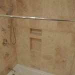 Melness Contractors Offers Bathroom Remodeling in Chevy Chase MD