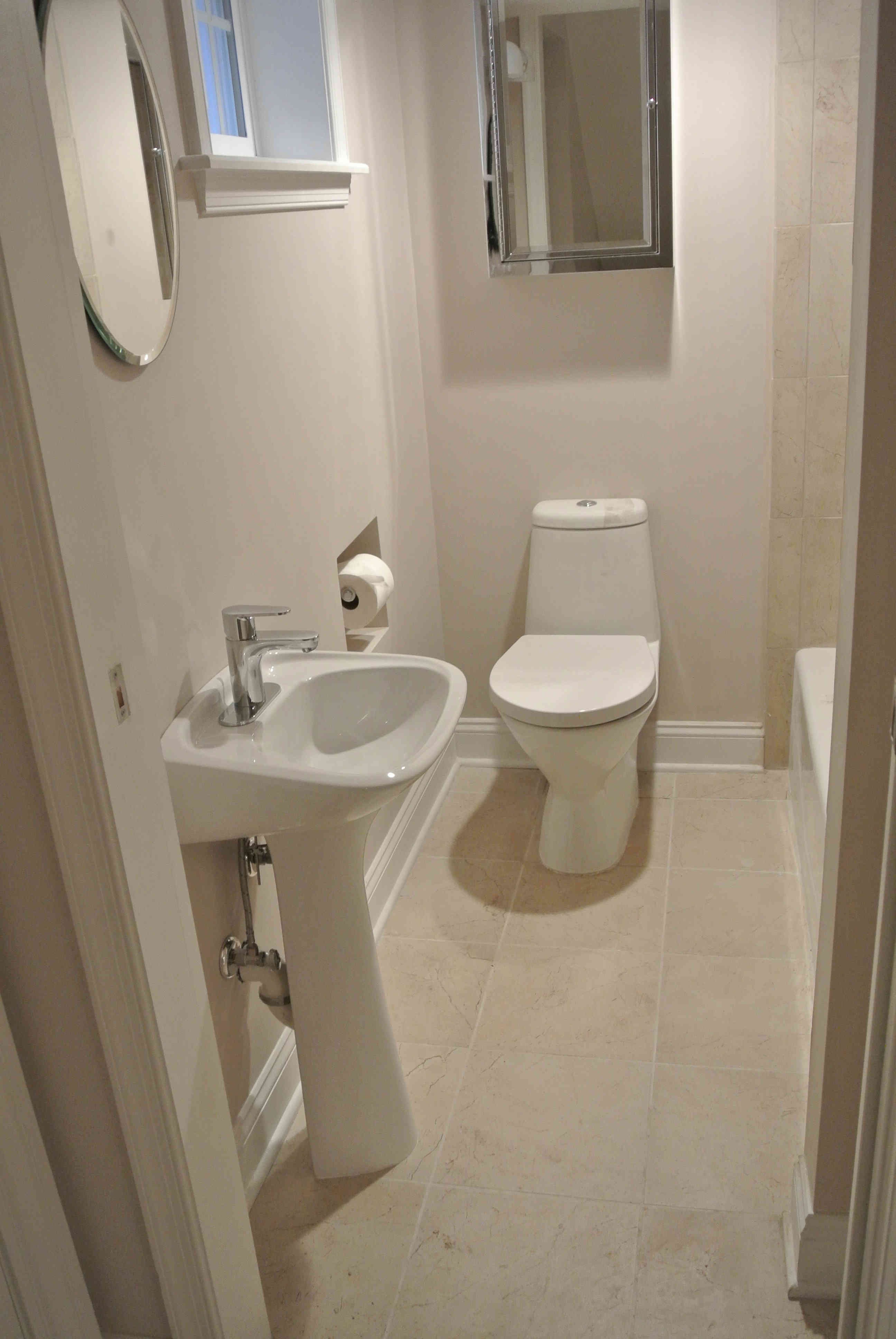 bathroom remodeling and residential painting bethesda and chevy chase md - Bathroom Remodeling Bethesda Md