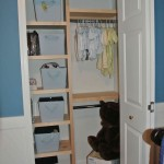 Built-Ins for Bedroom & Bathroom Remodeling- Chevy Chase MD