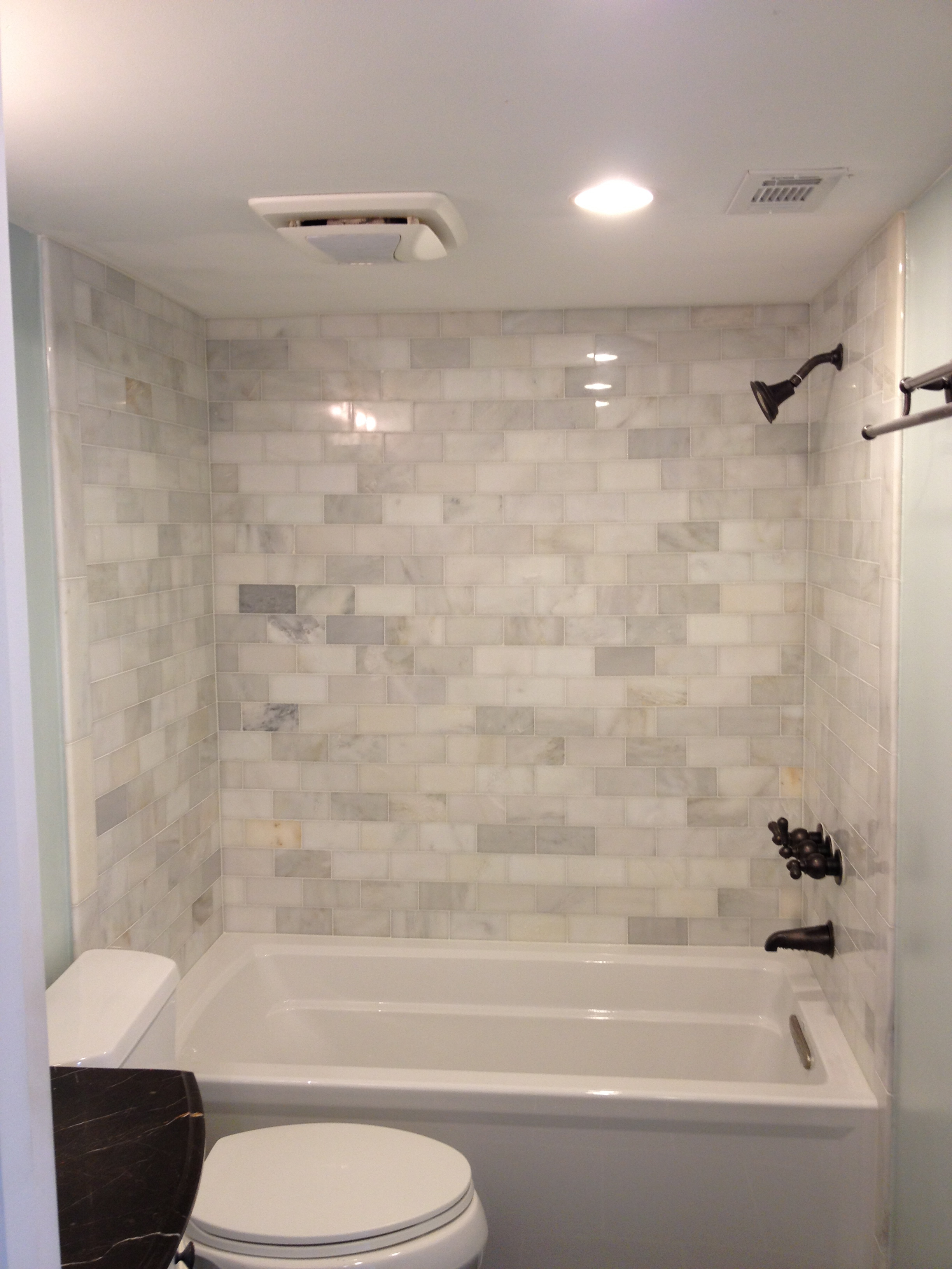 Bathroom Remodeling Maryland Bathroom Remodeling In Chevy Chase Md & Washington Dc  Melness .
