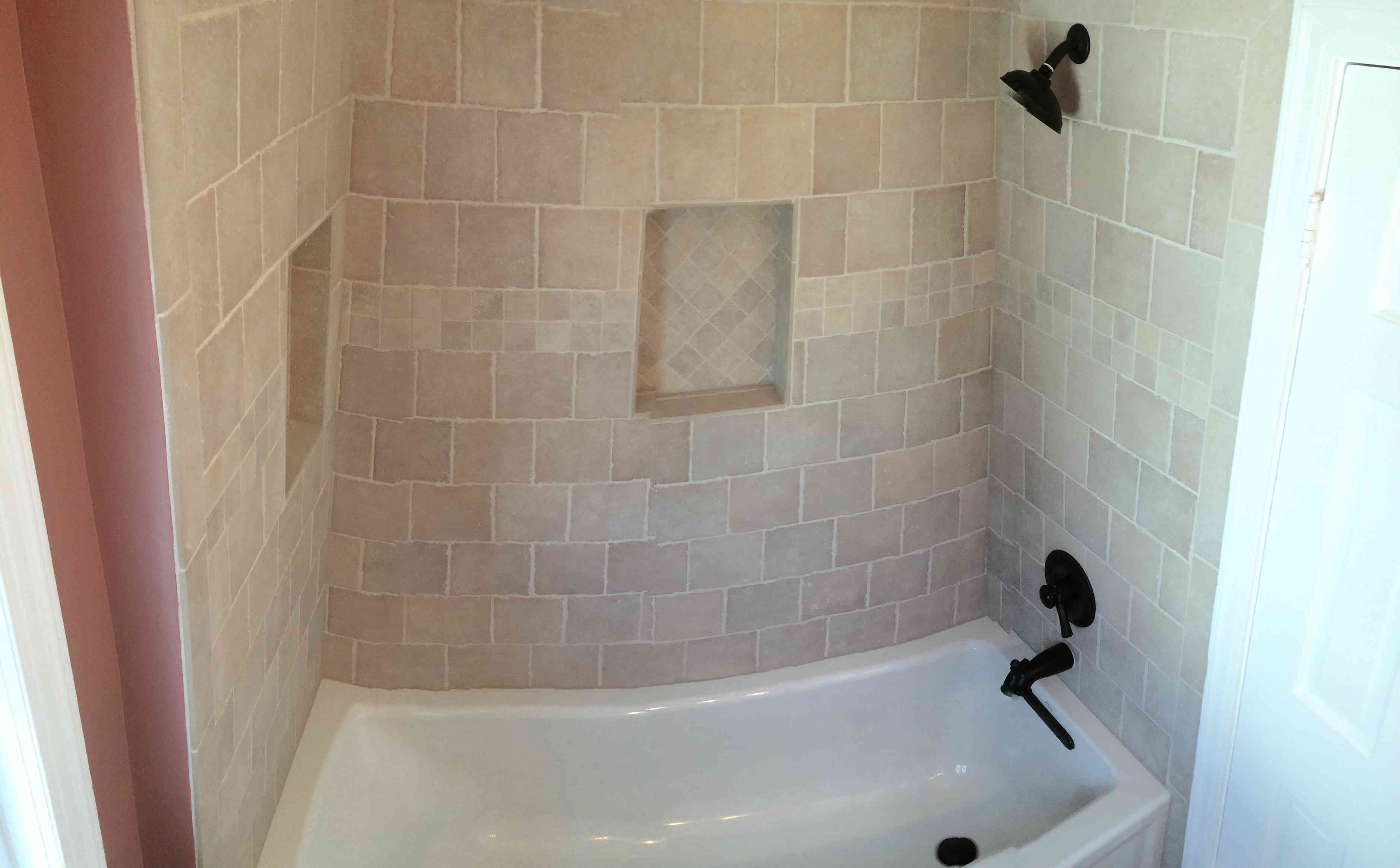 and learned pictures of our blog remodel lessons contractors bathroom some
