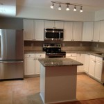 Kitchen Remodeling Washington DC