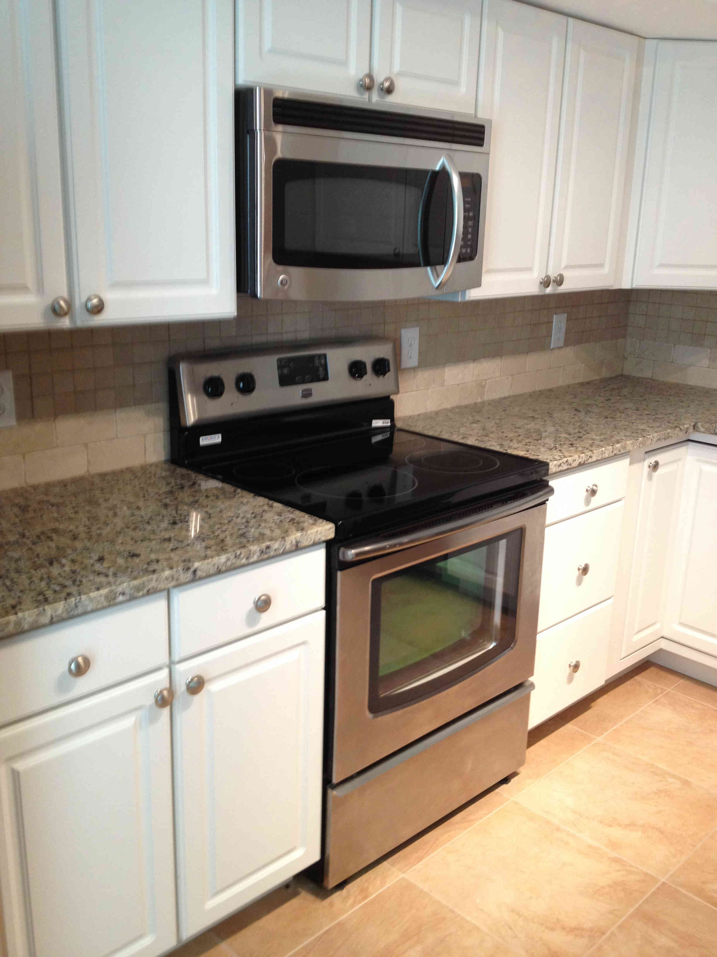 For Kitchen Remodeling Kitchen Remodeling In Washington Dc Bethesda Md Melness
