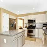 Kitchen Remodeling in Washington DC and Maryland