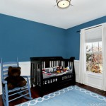 Bedroom and Bathroom Remodeling- Chevy Chase DM