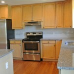 After Kitchen Remodeling and Restoration in Washington DC and Beyond