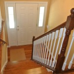 After Residential Painting and Restoration in Bethesda MD and Beyond