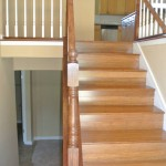 After- Residential Painting and Drywall Installation in Washington DC and Bethesda MD